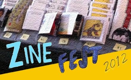 zine fest [feature image]
