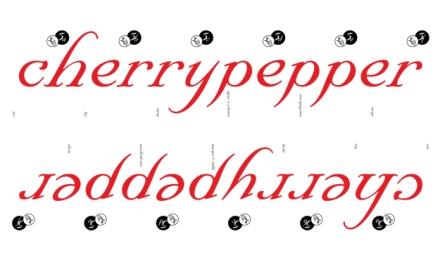 cherrypepper [feature image]