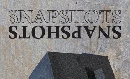 snapshots [feature image]