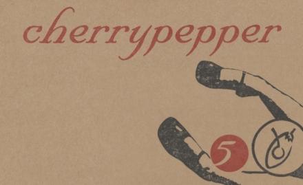cherrypepper 5 [feature image]