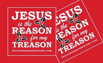 jesus-reason-treason