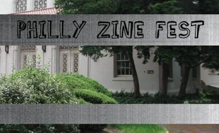 phillyzinefest