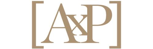 AxPWebsiteLogo2