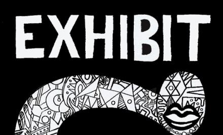 EXHIBIT [FeatureImage]