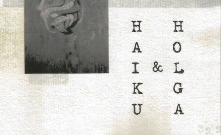 Haiku & Holga [feature Image]