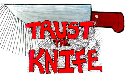 Trust-the-Knife [feature Image]