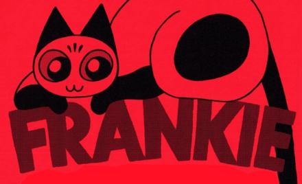Frankie Comics [feature-image]