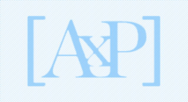 axpfeature2